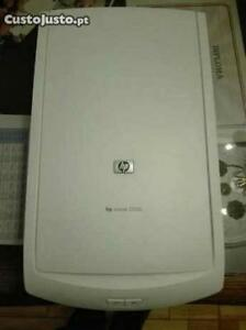 hp scanner legal size