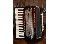 accordion weltmeister supita