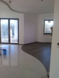 EXPERIENCED TEAM carrying out all kind of renovation work for part or entire building -1Year Waranty