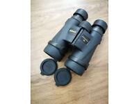 NIKON MONARCH 5 Binoculars - 10x42