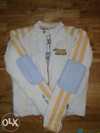 Pepe Jeans men's jacket size M-post it