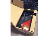 Vodafone smart mini 7 on vodaphone new boxed £30 fix price