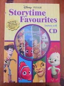 Children's books $2 each. Pickup Penrice, Barossa Valley Angaston Barossa Area Preview