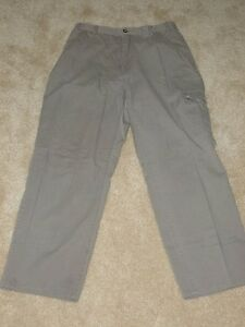 JEANWORKS - Ladies Chinos - SIZE 13