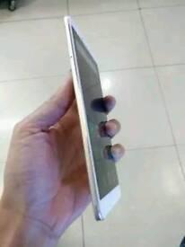 xiaomi mi max 4gb ram 128gb gold