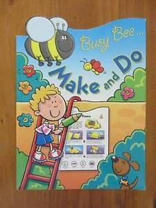 Children's books $1 each. Pickup Penrice, Barossa Valley Angaston Barossa Area Preview