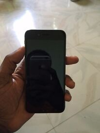 Iphone 6 ,16GB,Vodafone Network,Used Condition,With Warranty