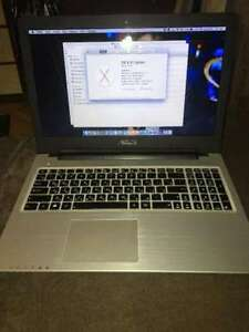 ASUS laptop for sale/trade