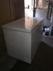 Deep Chest Freezer-Delivery Available!