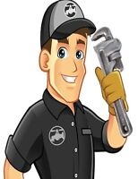 Need a Professional Plumber Today? Red seal Plumber!