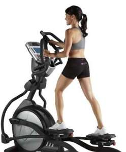 for Sale      Elliptical   F95 SOLE