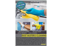 """PROFESSIONAL, EXPERIENCED, RELIABLE AND FULLY INSURED CLEANERS!!! PRICES START JUST AT £10 p/h"
