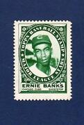 1961 Topps Stamps