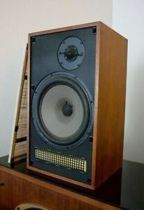 WANTED: Dynaco A25 loudspeakers St. John's Newfoundland image 1