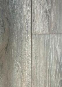 WE HAVE LOTS FLOORING,500+ COLORS,MUST GO ASAP, PLS COME AND SEE