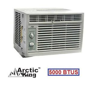 Buy Garden Amp Patio Items For Your Home In Toronto Gta