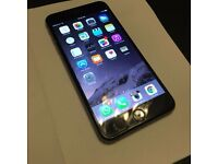 iPhone 6 Plus, 16GB, EE. Only £270!
