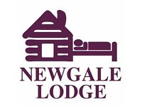 Newgale Lodge Host (Group Accommodation Catering & Hospitality)