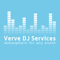 DJ Service for Private Parties
