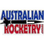 Australian Rocketry