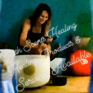 Energy Healing &Tarot Psychic readings ((now available online))