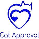 catapprovalshop