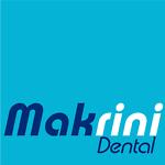 makrini-dental