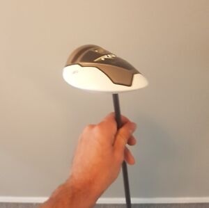 New Taylormade RBZ Tour Spoon RH with Head cover