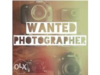Free model available, calling all PHOTOGRAPHERS and DESIGNERS