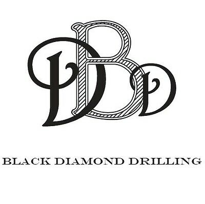 Black Diamond Drilling