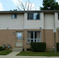 EAST LONDON - CLOSE TO FANSHAWE COLLEGE $119,900