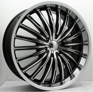 24-inch-wheels-rims-4x4-toyota-nissan-mazda-ford-most-fourbys-6-139-7-et-35