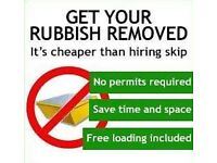 Waste removal, rubbish, garden, house clearance, no skip, builder, sofa, Tv, bedroom, kitchen, table