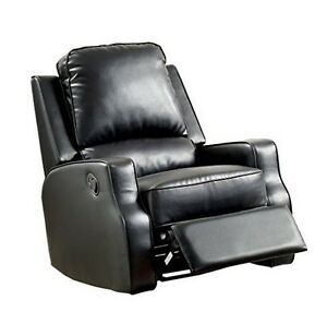 Recliner buy or sell chairs recliners in edmonton kijiji classifieds - Massage chairs edmonton ...