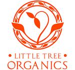 Little Tree Organics