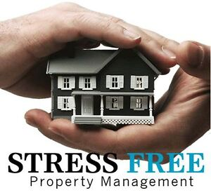 EXPERIENCED PROPERTY MANAGER / MANAGEMENT TORONTO AND AREA