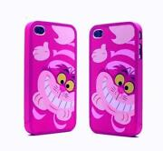 iPhone 4 4G 4S Hard Cover Case Disney