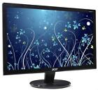 Acer 20 Monitor