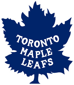 Toronto Maple Leafs vs LA Kings November 8