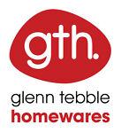 GT Homewares