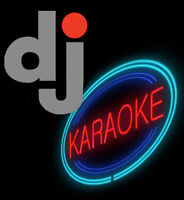 INRG PRODUCTIONS  Dj / KARAOKE ENTERTAIMENT