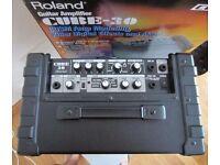 Roland Cube 30