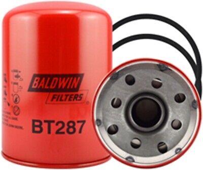 Baldwin Bt287 Ar43634 John Deere Oil Filter 4040423042404320440044304520