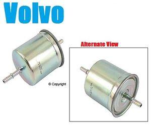 volvo s60 fuel filter ebay volvo v40 fuel filter direction