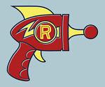 raygun_comics