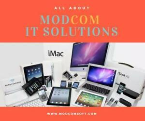 Apple Mac and iPhone Repairs for a LOWER PRICE!