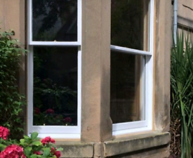 Looking for a Glazier