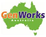 genworksaustralia