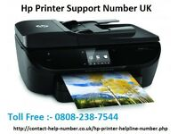 Hp Printer Technical Support Number UK 0808-238-7544 Hp Printer Toll Free Number UK