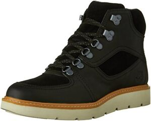 Timberland Women's Kenniston Hiker Casual Boot